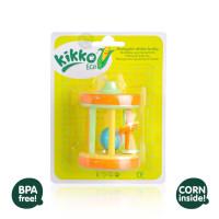 Ökologisches Kinderspielzeug XKKO ECO - Drum 1St.
