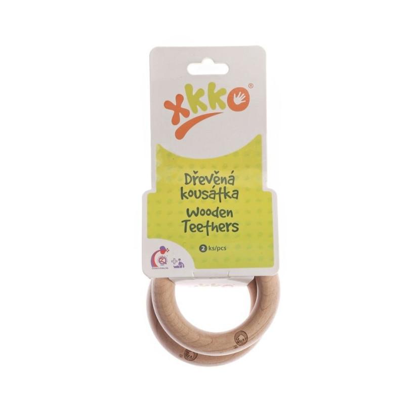 XKKO Beissring - Ringene 2St.