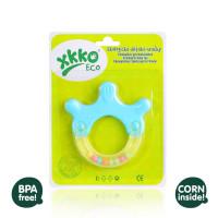 Öko Beißringe XKKO ECO - Hand 1St.