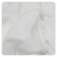 XKKO BMB Bambuswindeln 30x30 - Natural 10x9er Pack (GH packung)