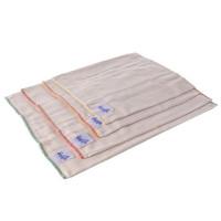 XKKO Organic Faltwindeln (4/8/4) - Premium Natural 24x6er Pack (GH Packung)