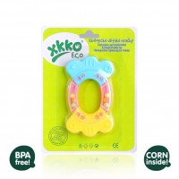 Öko Beißringe XKKO ECO - Candy 1St.
