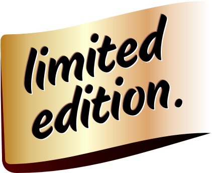 Limitovaná edice